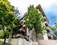 339 E 600  S Unit 1106, Salt Lake City image