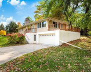 1545 Winnetka Avenue N, Golden Valley image