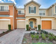 10416 Park Commons Drive, Orlando image
