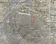 801 E Circle Mountain Road Unit #-, New River image