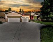 612 N Muirfield Avenue, Simi Valley image