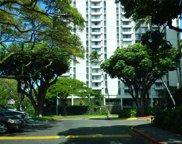 1511 Nuuanu Avenue Unit 232, Honolulu image