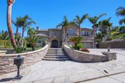 15325 Michael Crest Drive, Canyon Country image