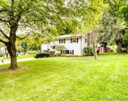 107 Vining Hill  Road, Southwick image