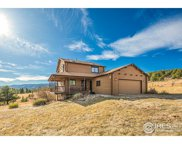 580 Saddle Notch Rd, Loveland image