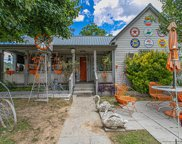 3114 Johnston St, Knoxville image