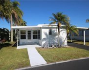 11 Oregon Trl Unit 67, Naples image