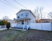 465 Poplar Ave, Galloway Township image