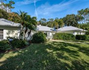 7627 Weeping Willow Circle, Sarasota image