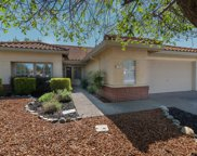 1406  Lorimer Way, Roseville image
