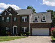 623  Cheval Drive, Fort Mill image