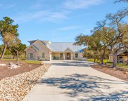 5692 Dry Comal Dr, New Braunfels image