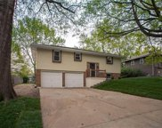 216 Sw Stoney Brook Lane, Blue Springs image