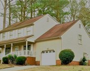 878 Garrow Road, Newport News Denbigh North image