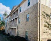 123 Covil Avenue Unit #104, Wilmington image