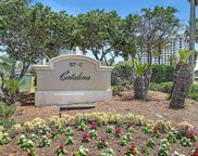 527 Beach Club Trail Unit CP-2, Gulf Shores image