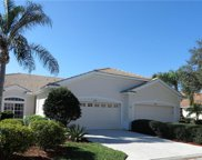 12714 Devonshire Lakes  Drive, Fort Myers image