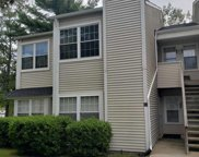 23 Driftwood Court Unit #23, Galloway Township image
