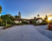 919 Pecten CT, Sanibel image