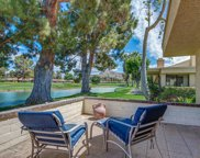 6720 GREENWOOD Circle, Palm Springs image