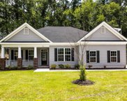 3812 Whites Landing, West Chesapeake image