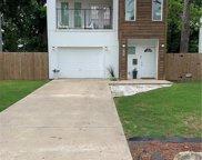 3638 Bickers Street, Dallas image