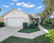 13400 Bridgeford Ave, Bonita Springs image