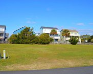 113 Marsh Walk, Holden Beach image