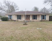 4475 Brentwood Drive, Mobile image