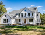 13700 Rover Mill Rd, West Friendship image