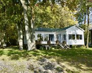 51 Kirk & Fitts North Drive, Alburgh image