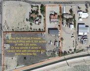 22609 W Lower Buckeye Road Unit #1, Buckeye image
