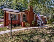 730  Stanfield Drive, Charlotte image