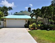 534 110th Ave N, Naples image