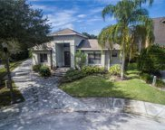 2206 Cypress Hollow Court, Safety Harbor image