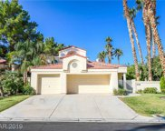 239 WINDSONG Drive Unit #n/a, Henderson image