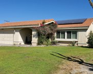 67820     Quijo Road, Cathedral City image