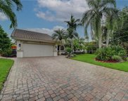11506 NW 19th Dr, Coral Springs image