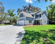 198 N Beach City N Road, Hilton Head Island image