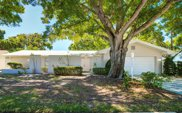 13696 Pleasant Drive, Largo image