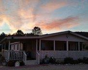 53700 Pine Canyon Rd, King City image