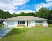 21092 Halden Avenue, Port Charlotte image