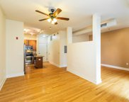 650 S Mill Street Unit 219, Lexington image
