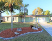 2227 Everest PKY, Cape Coral image