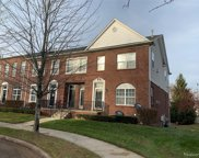14513 Vauxhall Dr, Sterling Heights image