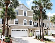 3112 Oyster Bayou Way, Clearwater image