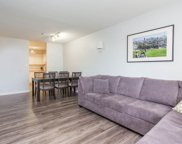 1310 Cariboo Street Unit 608, New Westminster image