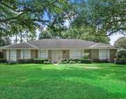 15110 Lakeview Drive, Jersey Village image