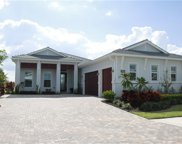 17618 Azul Drive, Lakewood Ranch image