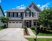 2262  Bluebell Way, Tega Cay image